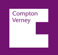 compton-verney-logo