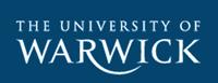warwick-uni